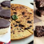 2012 Gluten-Free All-Star Recipes from Tasty Yummies