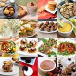 A Super Healthy Gluten-Free Super Bowl – A Recipe Round-Up