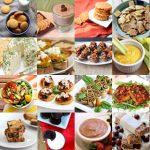 A Super Healthy Gluten-Free Super Bowl – A Recipe Round-Up