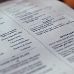 Restricted Diets: Advice For Dining Out