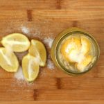 How-to Make Preserved Lemons