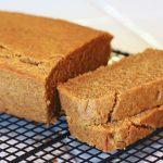 Pumpkin Roundup from Sarah Bakes Gluten Free Treats