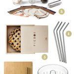 Holiday Gift Guide: Kitchen Tools