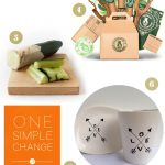 Holiday Gift Guide: Living Well