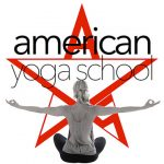 Yoga Teacher Training – FREE Beginner's Yoga Class in Santa Monica 1/27 & 1/29