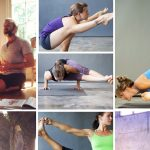 Looking to Incorporate Yoga Into Your Life? Tips and Inspiration from Some of My Favorite Teachers.