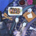 Savor the Summer: Gluten-free 4th of July Picnic Recipes
