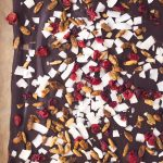 How-to Make Chocolate Bark