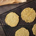 How-to Make Plantain Tortillas