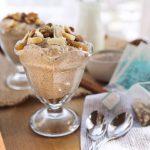 Immune Boosting Chia Pudding