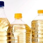 4 Reasons to Avoid Vegetable and Seed Oils