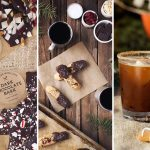 25+ Gluten-free and Grain-free Holiday Cookies, Treats, Sweets and Cocktails