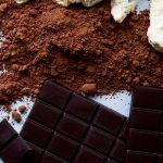 How-to Make Homemade Dark Chocolate and the Many Benefits of Dark Chocolate