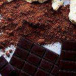 How-to Make Homemade Dark Chocolate and the Many Benefits of Dark Chocolate