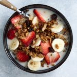How-To Make Grain-free Granola {Paleo-friendly}