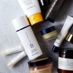 How I Healed My Skin and My Safer Skin Care Routine