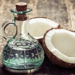 Benefits of MCT Oil – Why I Use It, How it Differs from Coconut Oil, Liquid MCT Oil vs Powder + More