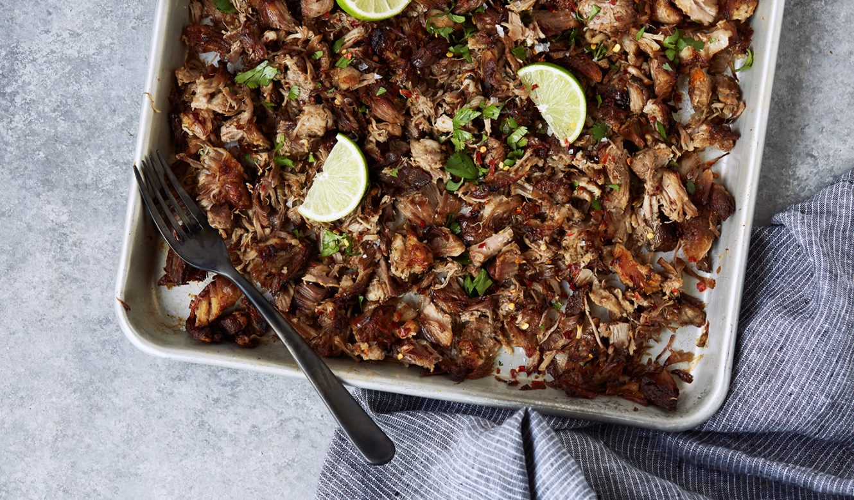 Beet Greens Keto Recipe