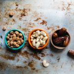 Is Snacking Healthy? Should You Snack? + Smarter Snack Ideas