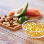 Omega-3 Fatty Acids – Understanding these Essential Fats