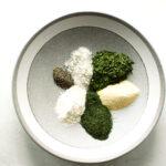 How-to Make Ranch Seasoning Mix – {Dairy-free}